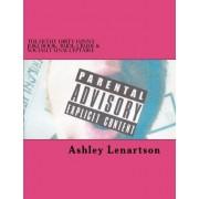 The Filthy Dirty Funny Joke Book by MR Ashley a Lenartson
