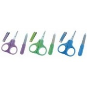Set de manechiura 3 piese (R0529)