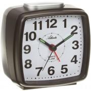 Atlanta 1561-7 - Reloj analógico unisex