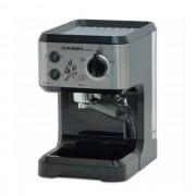 Espresso Fïrst Austria FA 5476- 1