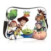 Disney 15.4 inch Toy Story Laptop Bag