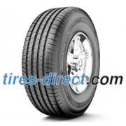 Michelin Defender LTX M/S ( 275/55R20 113T )