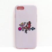 ≪テアトロ≫【KOARA KICKS】iPhoneケース SPORT
