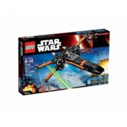 LEGO® Star Wars 75102 Poe's X-Wing Fighter