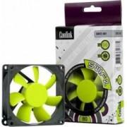 Ventilator Carcasa Coolink SWiF2-801