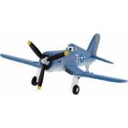 Figurina Bullyland Skipper Riley - Planes