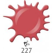 Verniz Gel Andreia 227