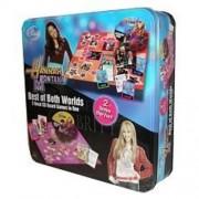 Disney Hannah Montana Best of Both Worlds Board Game by Disney