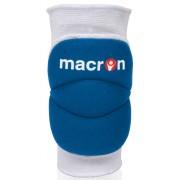 Genunchere Wall Macron - OLR