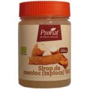 Sirop de Manioc(Tapioca) Bio Pronat 365gr