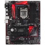 Placa de baza B150 PRO GAMING/AURA, Socket 1151, ATX