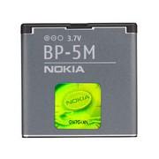 Оригинална батерия Nokia 5610 BP-5M