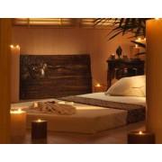 HOTEL IN Sweimeh : Jordan Valley Marriott Dead Sea Resort & Spa FÜR 1 NÄCHTE
