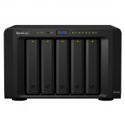 SYNOLOGY DiskStation DS1515 5Bay