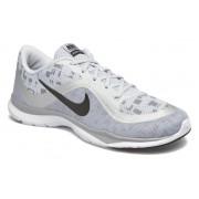 Sportschoenen W Nike Flex Trainer 6 Print by Nike