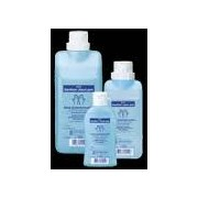 Sterillium Classic Pure-Kézfertőtlenítő szer 500 ml