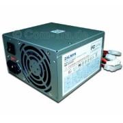 Zalman PSU ATX ZM300A-APF 300 Watt