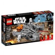 Star wars imperial assault hovertank 75152