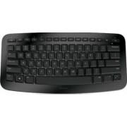 Tastatura Microsoft Wireless Arc USB Black