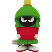 USB Flash Drive Emtec Looney Tunes Marvin the Martian USB 2.0 8GB Mix
