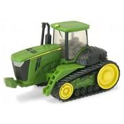 John Deere Tractor Caterpillar de Juguete 9560rt