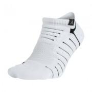 Calcetines Jordan Ultimate Flight Ankle