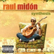 Raul Midon - Synthesis (0602527195360) (1 CD)
