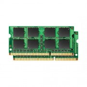 Memorie laptop Apple 8GB DDR3 1600MHz Kit
