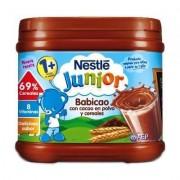Cereale Nestle Junior Babicao 400g