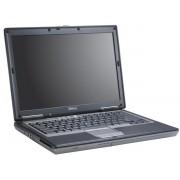 DEll D620 notebook ( használt)