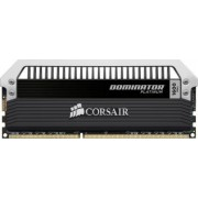 Memorie Corsair DominatorPlatinum 32GB Kit4x8GB DDR3 2400MHzCL11