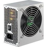 Xilence SPS-XP550.(12)G power supply unit