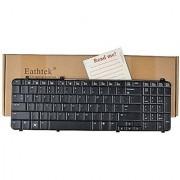 Eathtek Replacement Keyboard for HP Pavilion DV6-1000 DV6-2000 series Black US Layout (Not fit for dv6-3000 dv6-6000 dv6-7000 series laptop!!)