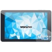 Tableta Vonino Druid L10 LTE