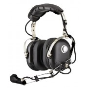 PS3 - Gaming Headset PHS 20 [Edizione: Germania]