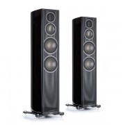 Boxe Monitor Audio Gold 300