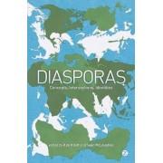 Diasporas by Kim Knott