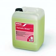 Topmatic Shield E Special detergente líquido alcalino