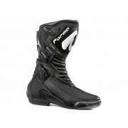Cizme Moto Racing FORMA Mirage Dry Black