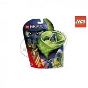 Lego ninjago airjitzu wrayth 70744