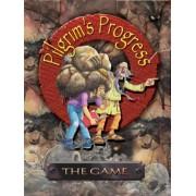 Pilgrim Progress by Tim Dowley