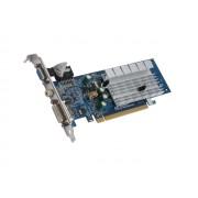 Placa Video Gigabyte GeForce 7200 GS 256 MB DDR2 64 bit PCI-E