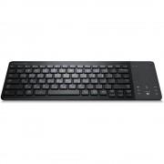 Tastatura za smart tv VG-KBD1500/XU