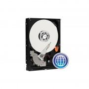 HDD Intern Western Digital 750Gb WD7500BPVX pt. notebook
