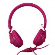 Casti Akyta AC HS04 pink