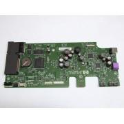Formatter (Main logic) board HP Photosmart D7160 Q7046-60269