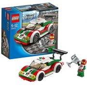 LEGO City 60053 Race Car