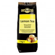 Ceai lamaie instant Caprimo 1 Kg