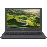 Laptop Acer E5-573-37RC i3-5005U 500GB 4GB