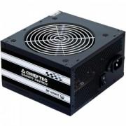 Sursa Chieftec GPS-450A8 450W